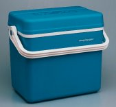 CAMPINGAZ  Cool Box Isotherm Extreme