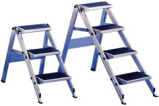 Köhler  Safety Ladders