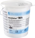 Special Cleaning Agents neodisher® MA  DR.WEIGERT