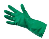 EKASTU Safety  Chemical Protection Gloves M3-PLUS