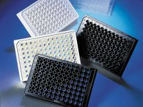 96 Well Microtitration Plates  Corning®