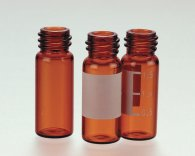 Kleinfeld  Screw Thread Vials