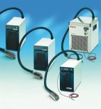 EK Immersion Coolers  Thermo Scientific