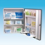 SÖHNGEN®  First-Aid Cabinet MADRID