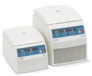 Thermo Scientific  Microcentrifuges Heraeus™ Pico and Fresco