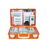 SÖHNGEN®  First-Aid Kit SN-CD - CHEMISTRY & PHYSICS