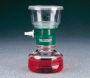 Nalgene®  Sterilisation Filter Units, MF75™ Series