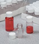 Nalgene®  Sterile Diagnostic Bottles
