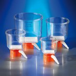Corning®  Bottle Top Vacuum Filters