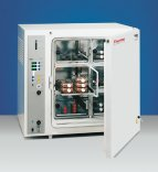 Thermo Scientific  Cytoperm 2 CO2 Incubator