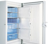 GFL  Acccessories for Chest and Upright Freezers