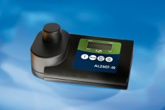 AQUALYTIC®  Turbidity Meter TB 211 IR with Infrared Light Source