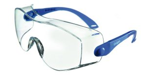 Dräger  Cover Spectacles X-pect 8110 / 8120