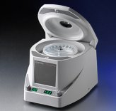 LSE™ High-Speed Microcentrifuges  Corning®