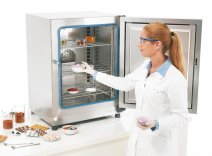 Thermo Scientific  Heratherm™ Security Ovens
