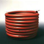 DEUTSCH & NEUMANN  Gas Tubing for Burners