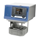 Immersion Circulator IC control  IKA