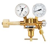 Kayser  Pressure Regulators K 98