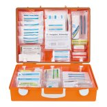SÖHNGEN®  First-Aid Kit SPECIAL - Administration