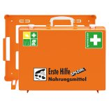 SÖHNGEN®  First-Aid Kit SPECIAL - Food