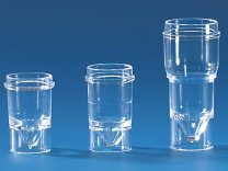 BRAND  Sample Cups for Technicon® Analyser