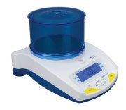 Adam  Portable Precision Balances Highland™