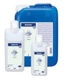 HARTMANN  Wash Lotion Baktolin® pure