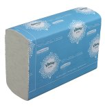 KLEENEX® Multifold Hand Towels  Kimberly-Clark