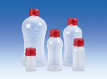 VITgrip™ Lab Bottles  VITLAB®