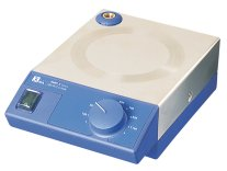 IKA®  Support Rod Magnetic Stirrers KMO 2 basic