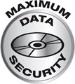 edding Data Security