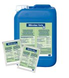 Surface-Disinfectant Cleaner Mikrobac® forte  HARTMANN